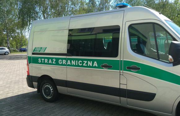 У Польщі анулювали візи 8 українцям, які їхали працювати до Німеччини