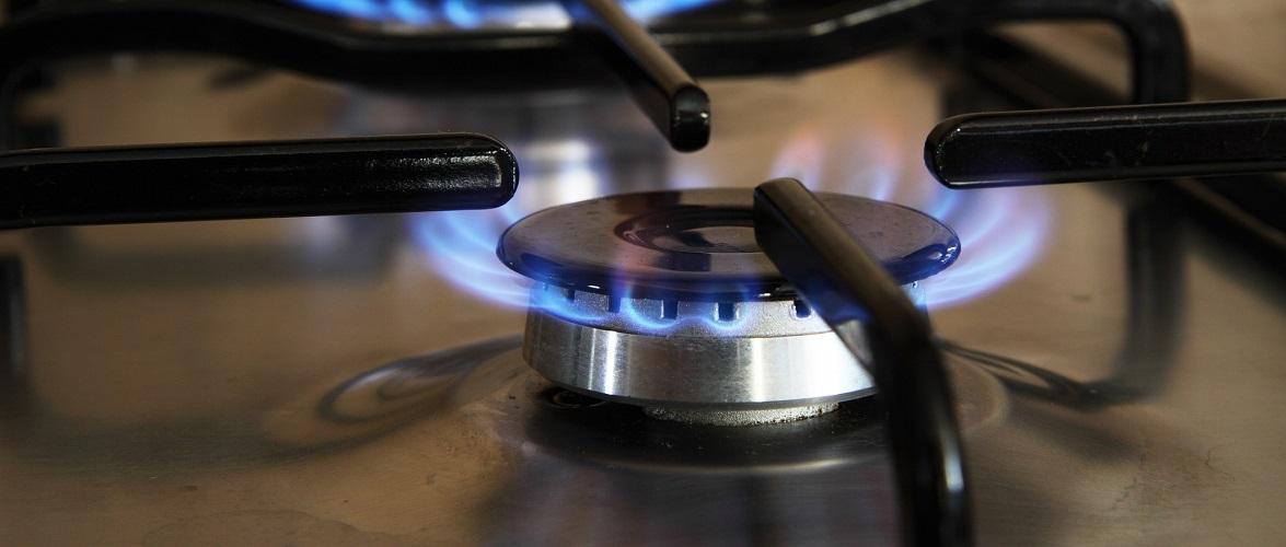 В Польщі зросте ціна на газ