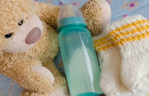 Лікарня в Польщі просить молодих матусь стати донором молока для недоношених дітей