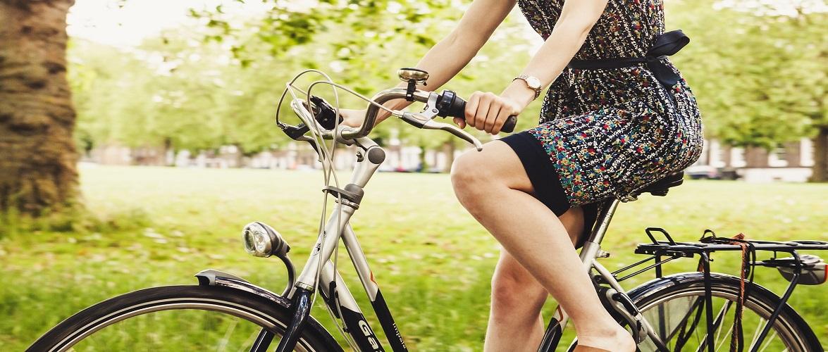 Вимоги для велосипедистів в Польщі: яких правил дотримуватися, щоб уникнути штрафу?