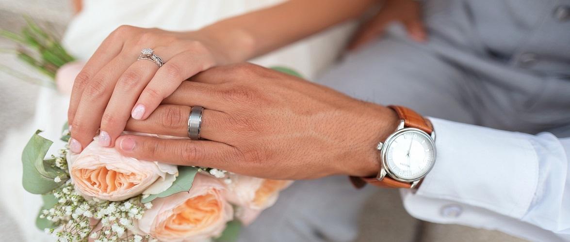 Поліція в Польщі оштрафувала молодят за нелегальне весілля