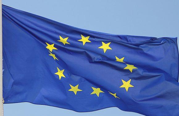 Польща сподівається, що ЄС допоможе у відновленні економіки після коронавірусу