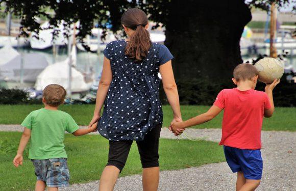 Цьогоріч літні канікули для школярів в Польщі будуть коротші