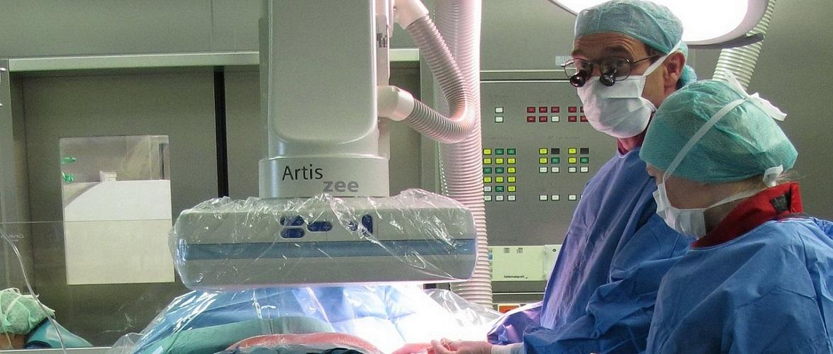Шпиталь в Польщі шукає лікаря і обіцяє ставку — 54 тис. злотих, але охочих немає