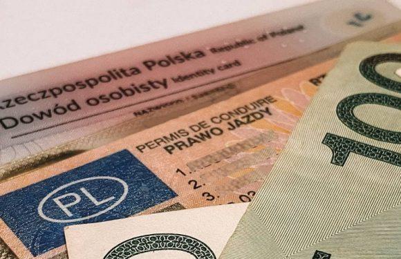 На водіїв у Польщі, котрі мають права категорії В, чекають зміни