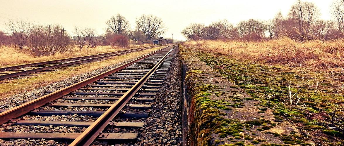 У Вроцлаві поїзд насмерть збив чоловіка