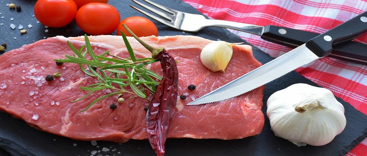 Україна та Польща поглиблюють співпрацю в сфері харчових продуктів