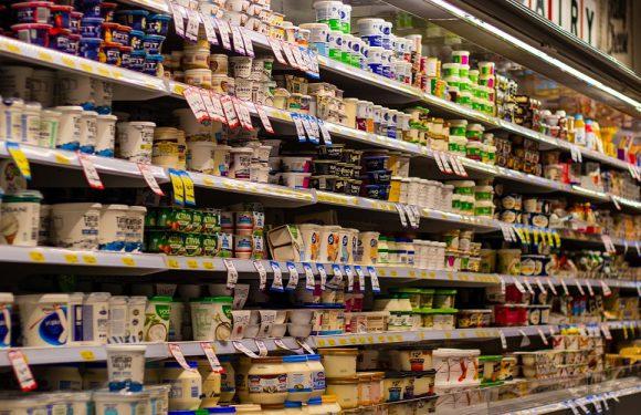 Українці почали витрачати менше грошей на закупи в Польщі