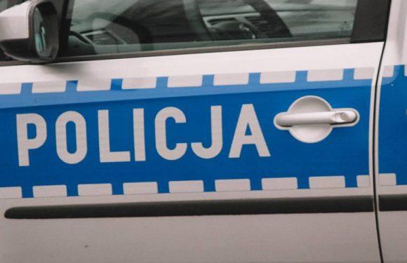 26-річна жінка в Польщі зізналася у вбивстві 3-річної дочки: деталі справи