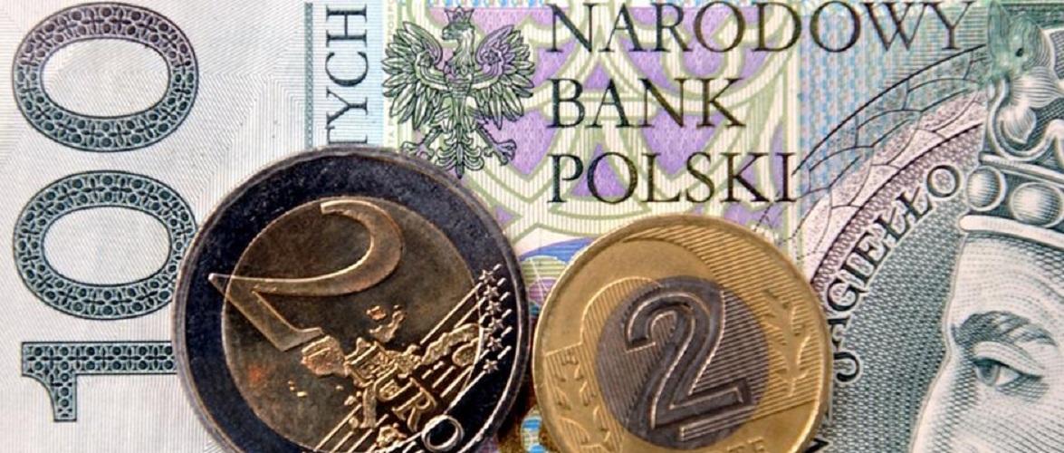 У Польщі через пандемію складніше виплачувати борги