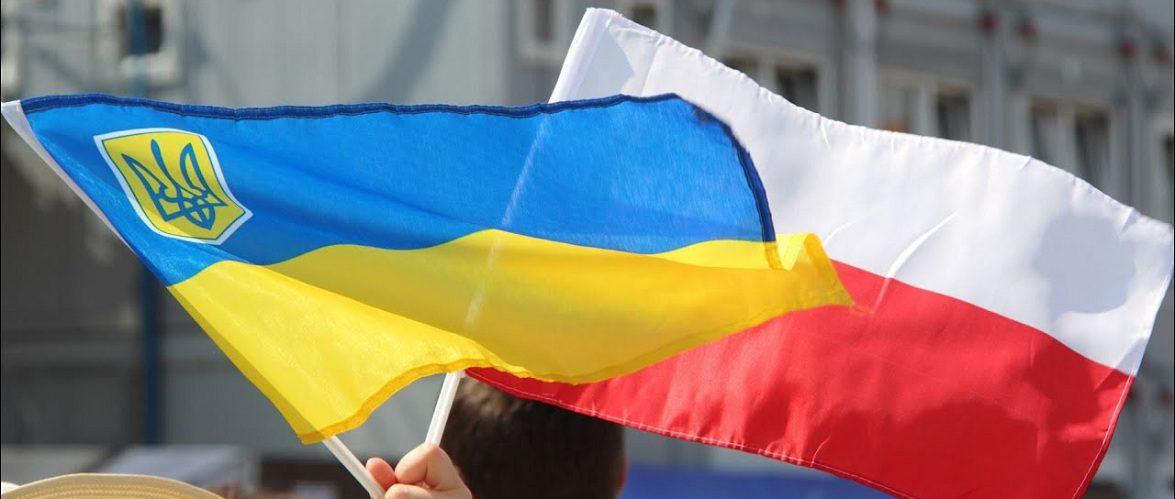 Товарообіг між Польщею та Україною зріс на 3% не зважаючи на пандемію