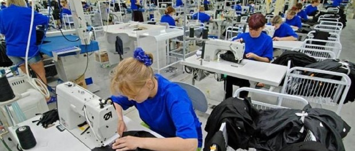 Безробіття у Польщі найменше у Європі