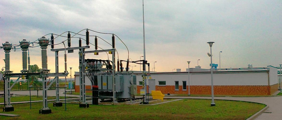 У Польщі підліток заліз до трансформаторної станції — загинув на місці