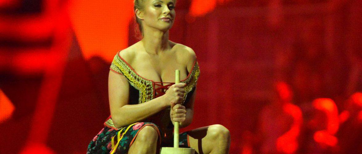 З якими піснями Польща виступала на «Євробаченні»? [+ПІДБІРКА ВІДЕО]