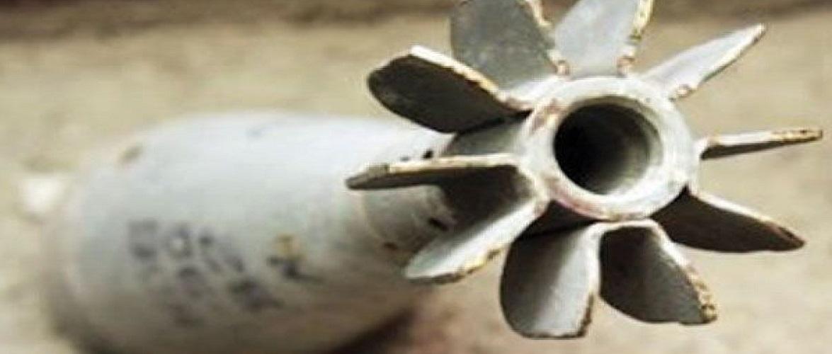 На приватній території в Польщі знайшли бомбу: сьогодні відбудеться евакуація людей