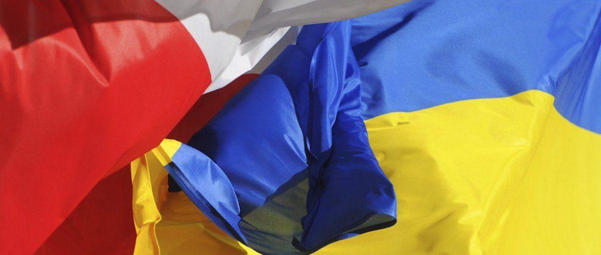 Кожен шостий українець, який живе в Ополе, хоче залишитись в Польщі