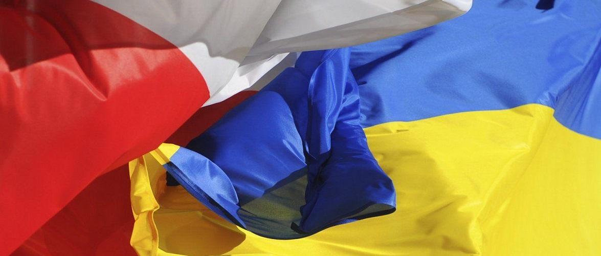 З березня українці почали знову масово приїжджати до Польщі