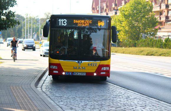 З липня у Вроцлаві знизяться ціни на квитки громадського транспорту