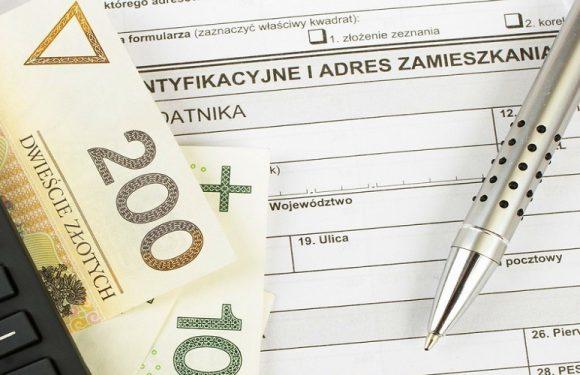 З 1 травня українці в Польщі можуть отримати номер PESEL без прописки