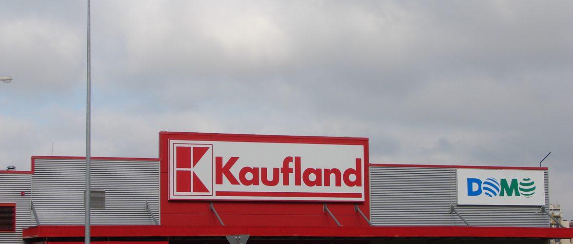 Kaufland у Польщі відтепер працюватиме у неділю