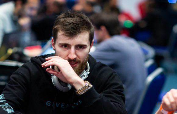 Польський покерист виграв у турнірі 1,5 млн злотих