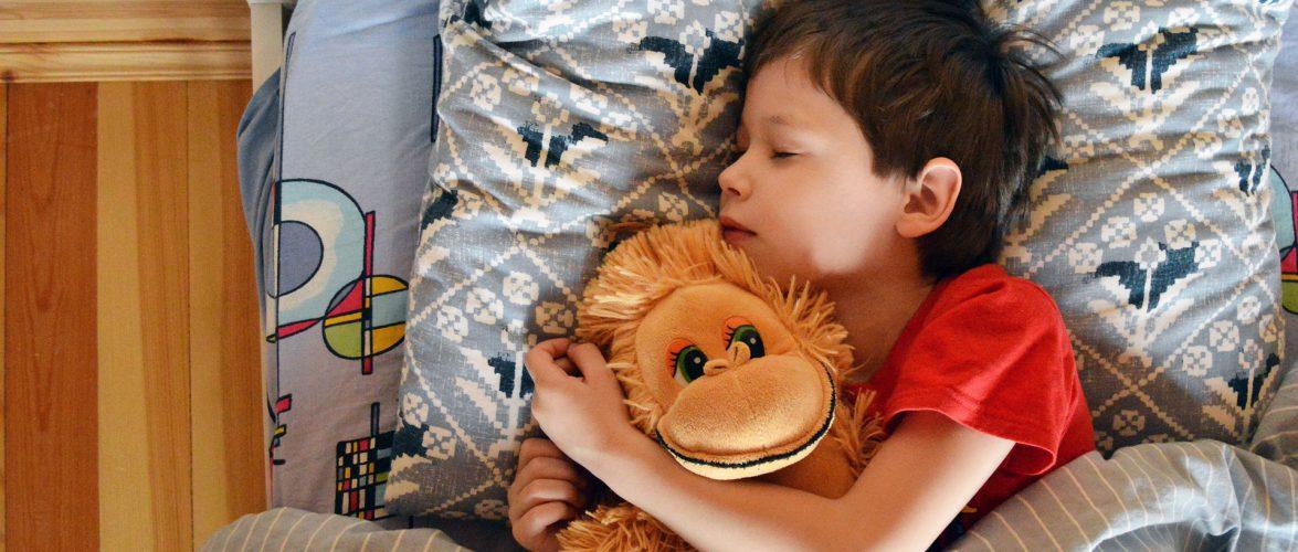В дитячому будинку у Польщі з невідомих причин помер 3-річний хлопчик