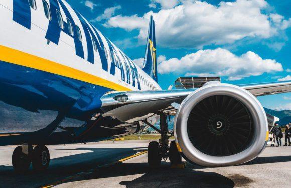 З 26 травня Україна припиняє авіасполучення з Білоруссю, а з країни не випускатимуть пасажирів