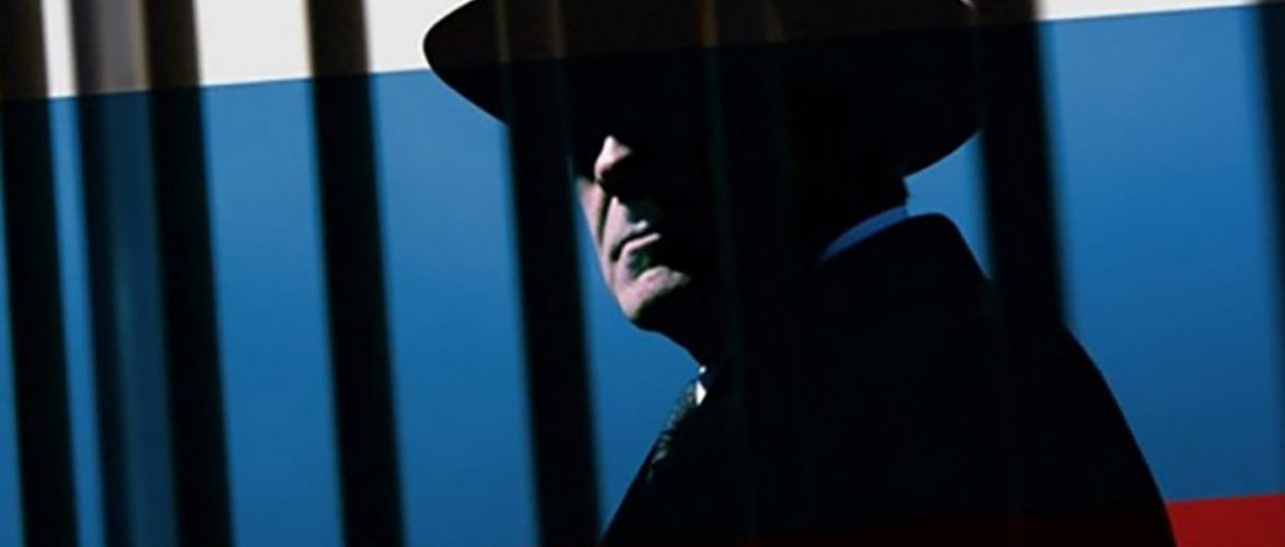 В Польщі затримали російського шпигуна
