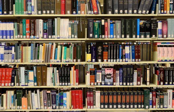 Українці отримають безкоштовні польські книги