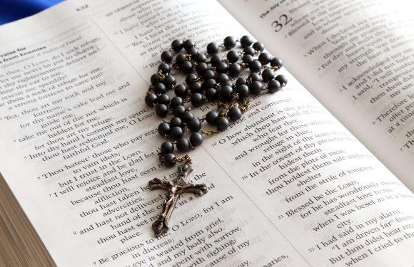 Учні польських шкіл масово відмовляються від уроків релігії