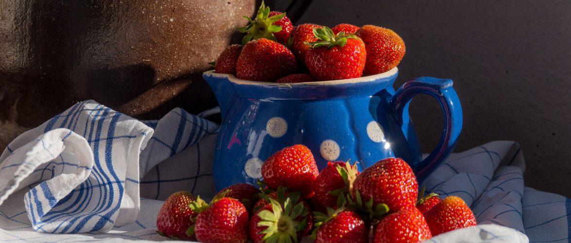 Азіати можуть замінити українців під час збору фруктів в Польщі