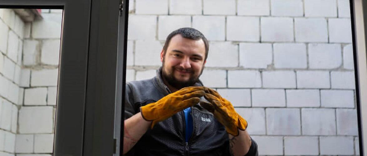 У Варшаві відкрили притулок для біженців з Білорусі