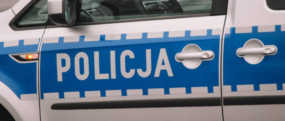 В польському Гданську евакуювали мешканців будинку: чоловік погрожував його підірвати
