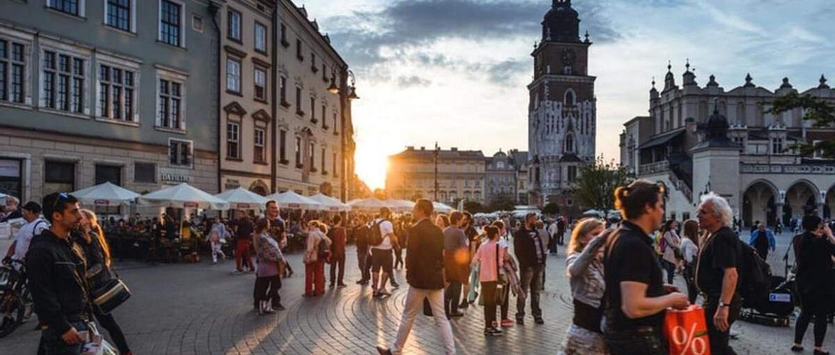 У Польщі чергове послаблення обмежень — що тепер можна?