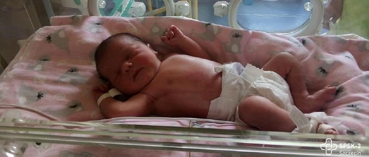У Польщі дитина народилася в… таксі
