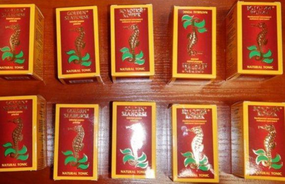 Цигарки, волосся, «золотий коник»: польські митники розповіли, яку контрабанду найчастіше перевозять через кордон [+ФОТО]