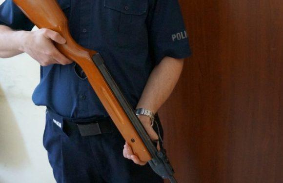 У Польщі чоловік підстрелив жінку на велосипеді