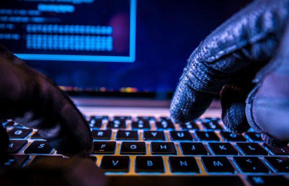 Польща підозрює в кібератаках Росію