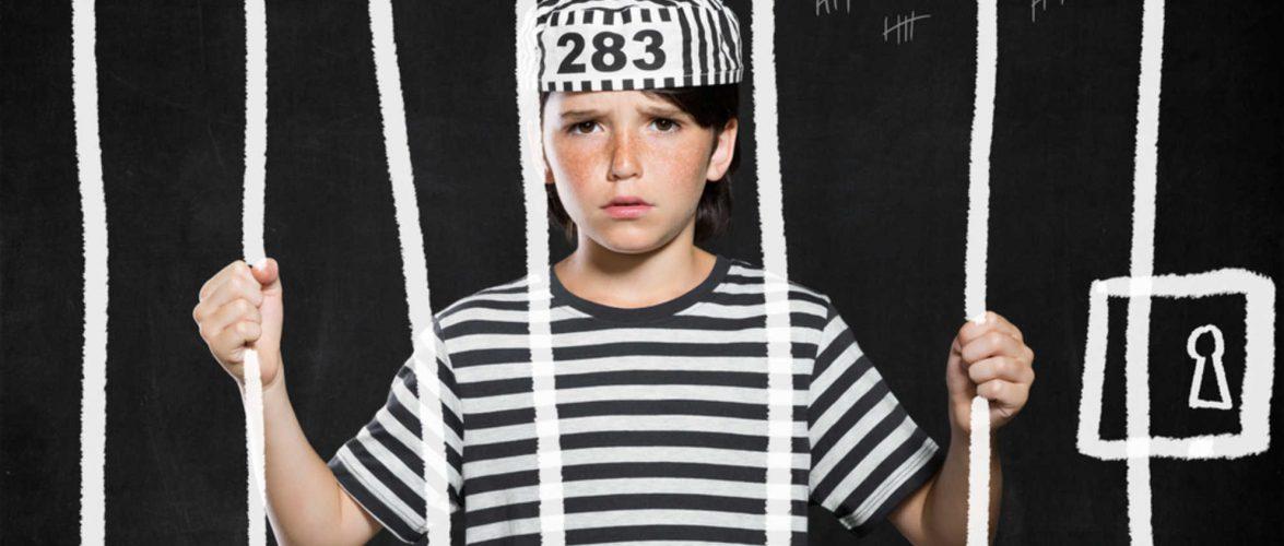 В Польщі хочуть посилити покарання підлітків за вчинені злочини