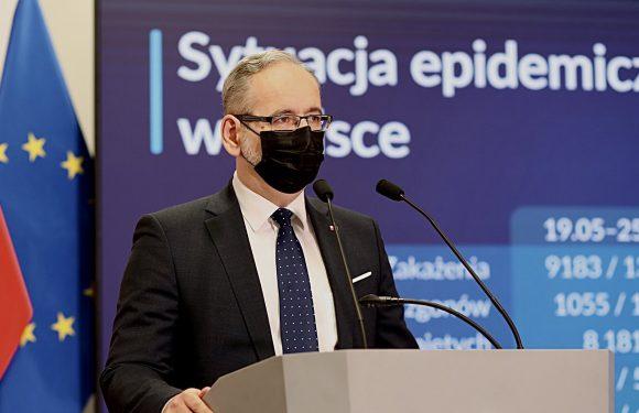 В Польщі прийняли рішення щодо скасування коронавірусних обмежень: як це відбуватиметься?