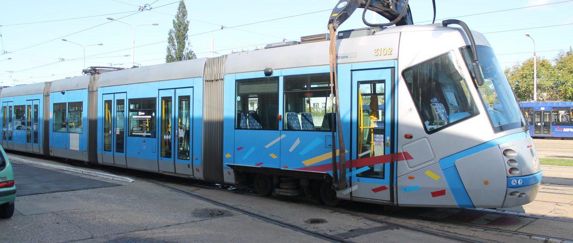 Польща отримає від ЄС 25 млрд євро на розвиток транспорту