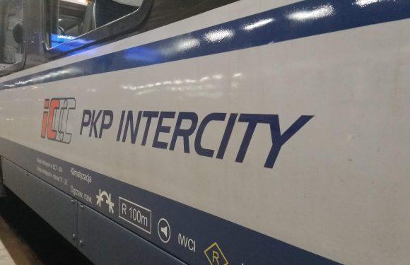 У Польщі «Інтерсіті» змінює правила бронювання білетів пасажирами