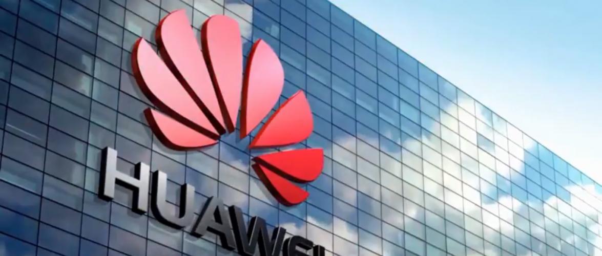 У Польщі почався суд у справі про шпигунство, пов'язане з Huawei