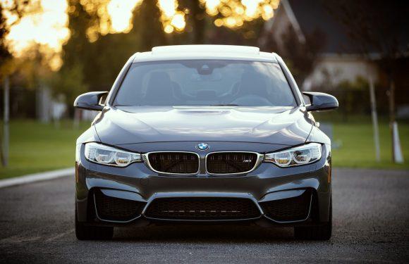 Житель Вроцлава пошкодив припарковане BMW, бо не любив німецькі автомобілі