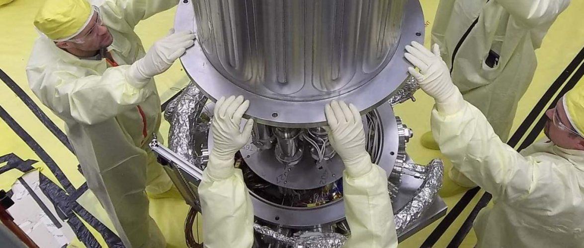 В Польщі незабаром можуть з'явитися реактори