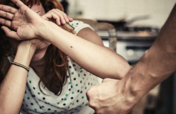 В Польщі на 7 років засудили жінку, яка тричі намагалась вбити свою дитину
