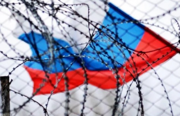 У Польщі заявили, що Росія розуміє лише «мову війни»