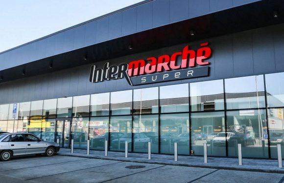 Чергова мережа магазинів в Польщі працює без вихідних