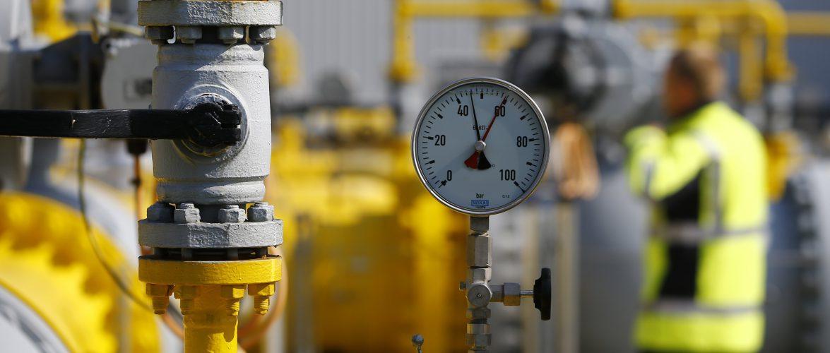 Польща готова допомогти Україні отримати газову незалежність