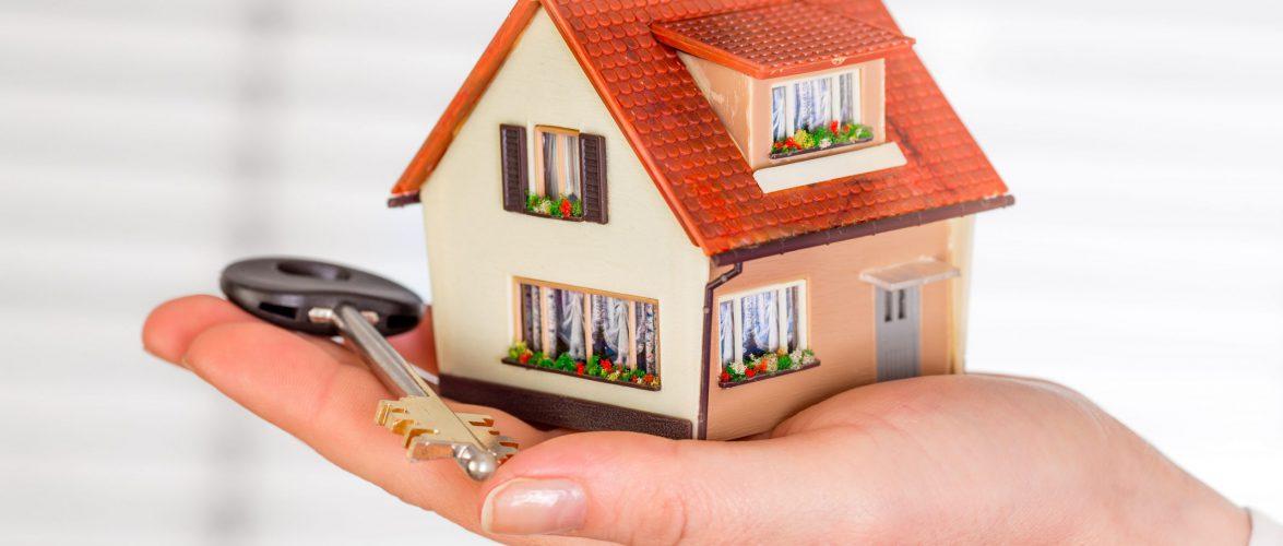Польський уряд хоче спростити людям отримання іпотеки: кредит без власного внеску